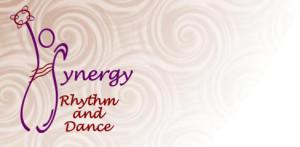 spiral_synergy_mxq