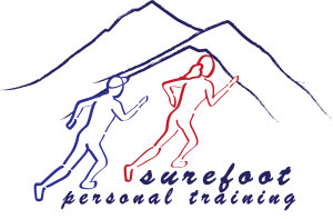 surefoot logo 8a